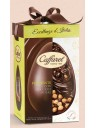 Caffarel - Whole Hazelnuts - Dark Chocolate - 530g