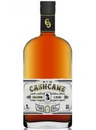 Cashcane - Extra Old  Rum - 70cl