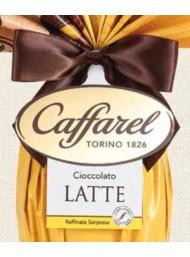 (6 EGGS X 540g) Caffarel - Classic - Milk