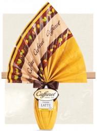 Caffarel - Classico - Latte - 920g