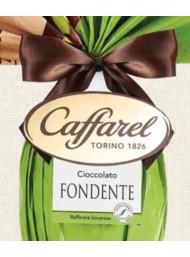 (6 Eggs) Caffarel - Classic - Dark - 230g