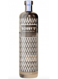 Bombay Sapphire - Star of Bombay - London Dry Gin - 1 Liter