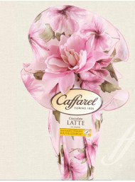 Caffarel - Primavera - Latte - 320g