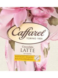 Caffarel - Primavera - Milk - 320g