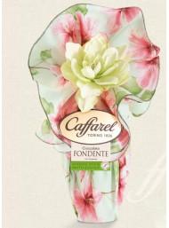 Caffarel - Primavera - Fondente - 320g