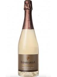 Isimbarda - Blanc de Noir Brut 2015 - Metodo Classico - Oltrepo' Pavese DOC - 75cl