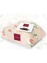 DOMORI - CHOCOLATE EASTER CAKE - 1000g