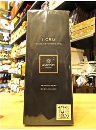 (3 PACKS X 160g) Amedei - 36 Napolitains - I Cru