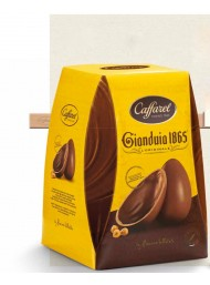 Caffarel - Hazelnuts Cream - Gianduiotto - 320g