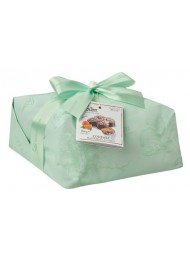 "LOISON - EASTER CAKE ""COLOMBA"" CLASSIC ROYAL - 1000g"