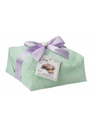 "LOISON - EASTER CAKE ""COLOMBA"" NO CANDIED FRUIT ROYAL - 1000g"