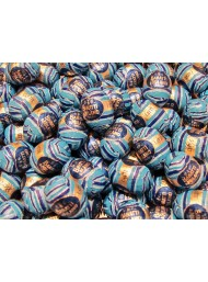 Baratti & Milano - Stuffed Eggs - 100g