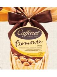 Caffarel - Latte e Nocciole - Piemonte - 230g