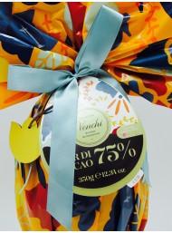 Venchi - Cuor di Cacao 75% - 350g
