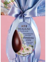 Majani - Dark Chocolate - Spring - 320g