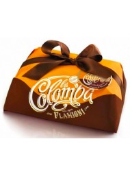 FLAMIGNI - CLASSIC EASTER CAKE - NEW PACKAGING - 1000g