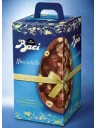 Perugina - Milk Chocolate and Whole Hazelnuts - 370g
