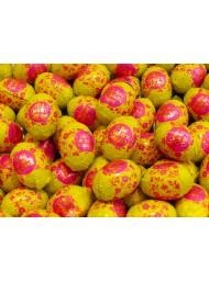 Baratti & Milano - Spotted Eggs - 100g