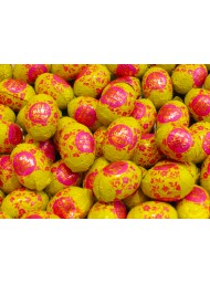 Baratti & Milano - Spotted Eggs - 500g