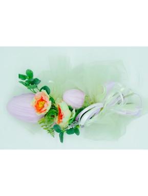 Bouquet - Violet - 120g