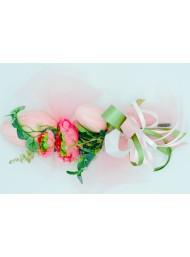 Bouquet - Pink - 120g