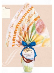 Caffarel - Fondente Senza Zuccheri Aggiunti - 230g