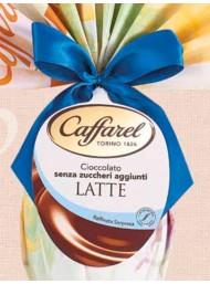 Caffarel - Sugar Free - Dark Chocolate - 230g