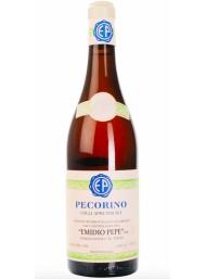Emidio Pepe - Trebbiano D' Abruzzo 2017 - DOC - 75cl
