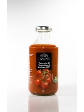 Campisi - Salsa Pronta di Pomodoro Ciliegino di Pachino - 330g