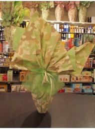 Bouquet - green - 120g