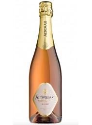 Cavit Altemasi - Rosé Brut - Metodo Classico - Trento DOC - 75cl
