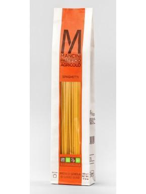 Mancini - Spaghetti - 500g