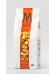 Pasta Mancini - Mezze Maniche - 500g