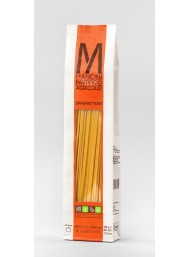 Mancini - Big Spaghetti - 500g