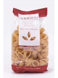 Verrigni - Conchiglie 500g
