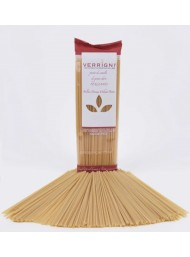 Verrigni - Superspaghettoni 500g