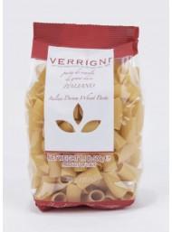 Verrigni - Rigatoni 500g