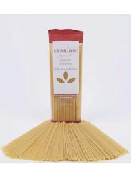 Verrigni - Spaghetti 500g