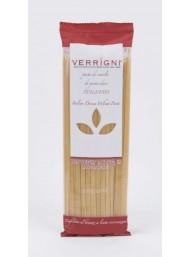 Verrigni - Linguine 500g