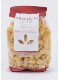 Verrigni - Mezzi Rigatoni 500g