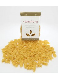 Verrigni - Fusilli 500g