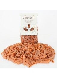 Verrigni - Penne with Chilli 500g