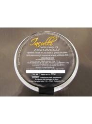 Iaculli - Friarielli - 580g