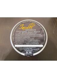 Iaculli - Grilled Zucchini - 550g