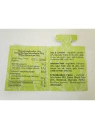 Paté Artichokes - 90g