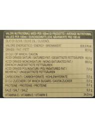 (6 BOTTIGLIE) Antinori - Laudemio - Olio Extra Vergine di Oliva - Raccolto 2020 - 50cl
