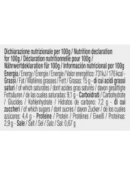 TartufLanghe - Black winter truffle cream - 90g