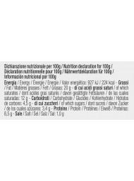 TartufLanghe - Crema di Pecorino Romano DOP con Tartufo - 90g