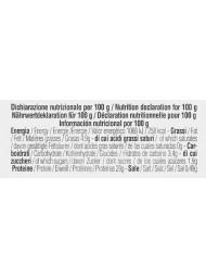 TartufLanghe - Tartufo Bianco D'Alba H2O - Liofilizzato - 2,5g
