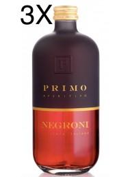 Negroni - Primo Aperitivo - 50cl